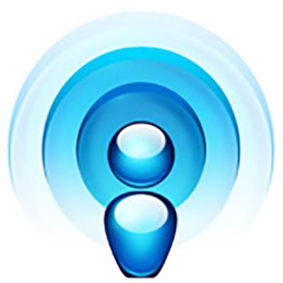 สถานีวิทยุท้องถิ่นไทย Fm91.75 Mhz โทร 0897039994